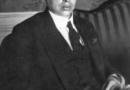 Komunisticé zločiny a krvavé revoluce – Béla Kun