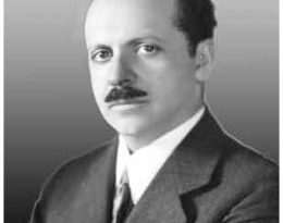 Věděli jste, že zakladatel PR, neboli moderní propagandy byl synovec psychiatra Sigismunda Šlomo Freuda?